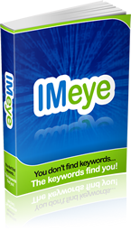 IMeye Free Report